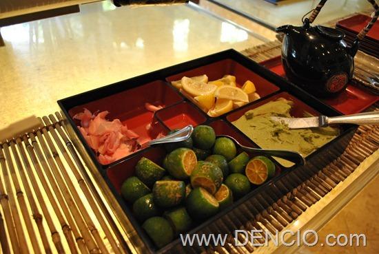 Intercon Cafe Jeepney 42