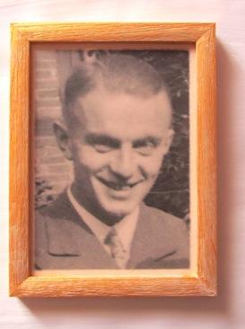 Karl August