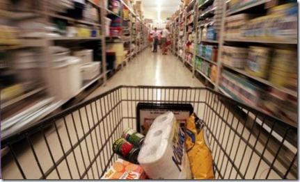supermercado03-510x308