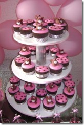cupcake-fornada-1-313-200x300