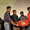 Hai Da Movie Audio Launch Stills 2012