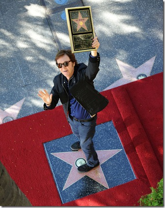 paul_mccartney_walk_of_fame_1