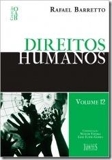 3 - Direitos Humanos - 1ª fase - Coleção OAB – Rafael Barretto