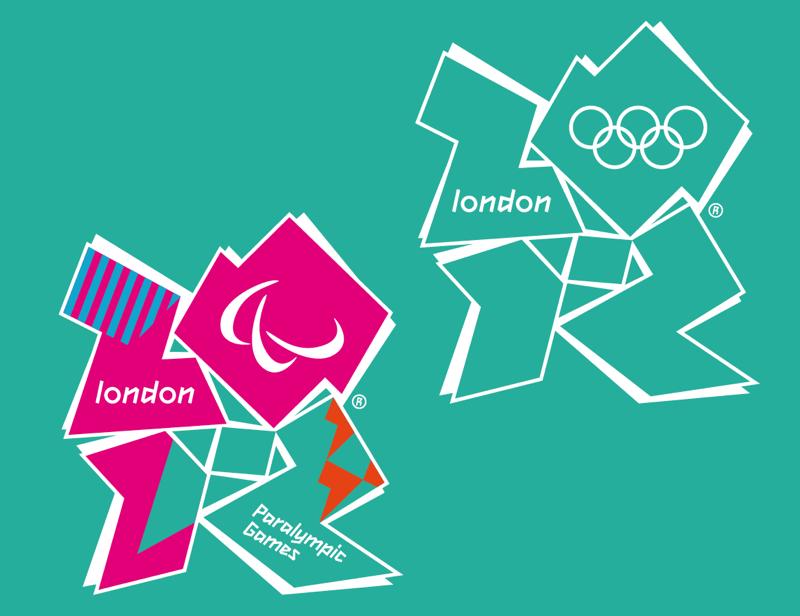 squarciomomo olimpiadi di londra 2012