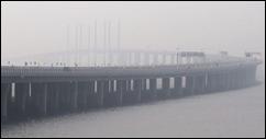 ponte_7