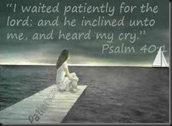 psalm 401