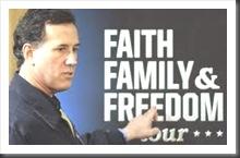Rick.Santorum