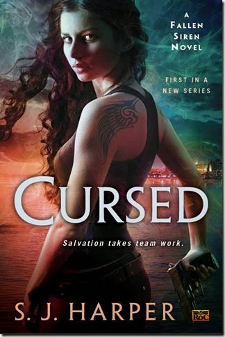 Cursed453X680_thumb[2]