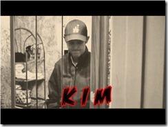 kim still3