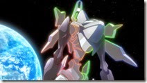 Captain Earth - 03 -34