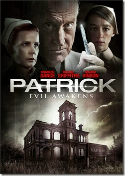 Patrick-movie-poster