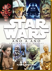 star-wars-ano-a-ano_9788415921462