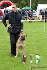 20100513-Bullmastiff-Clubmatch_31115.jpg