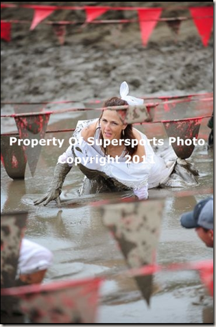 mud pit capture 5