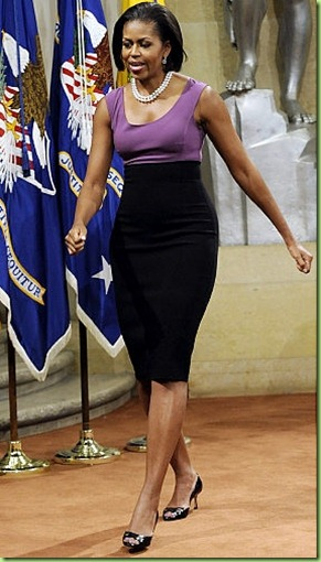 mo purple michelle-obama-17