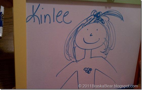 kinlee-art