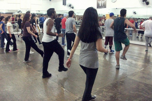 Workshop-São-Paulo-Junho-2012-Chase-Benz-We-Can-Dance-Dançando