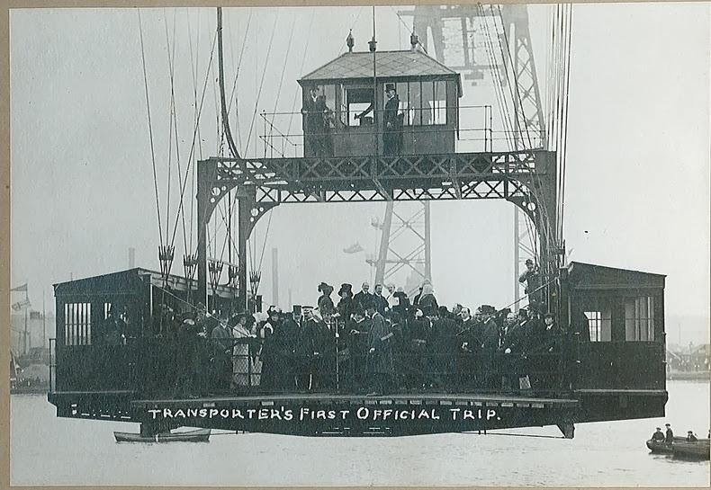 transporter-bridge-12