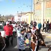 Carnaval 2012 Valdetorres (15).JPG