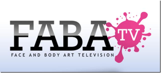FabaTV