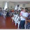 Encontro das Familias -105-2012.jpg