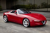 Alfa-Romeo-Spider-Concept-2