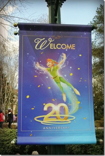 picdisneyland_paris_2013 046