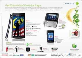 Sony-Ericsson-Raya-Merdeka-Promotion-2011-a-EverydayOnSales-Warehouse-Sale-Promotion-Deal-Discount