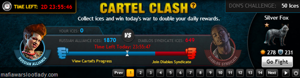 clashday3banner