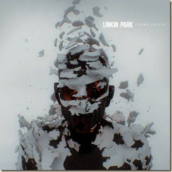 LinkinPark-LivingThings