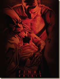 FinalCrisis-Wallpaper