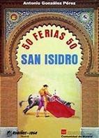 50-Ferias-50-San-Isidro-15833[1]