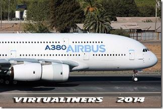PRE-FIDAE_2014_Airbus_A380_F-WWOW_0011