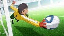 [Doremi-Oyatsu] Ginga e Kickoff!! - 32 (1280x720 8bit h264 AAC) [AA5D6983].mkv_snapshot_16.03_[2013.01.23_22.25.34]