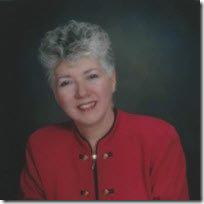 Barbara Ann Renick