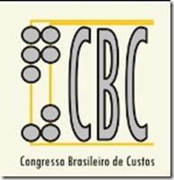 Image result for Congresso Brasileiro de Custos