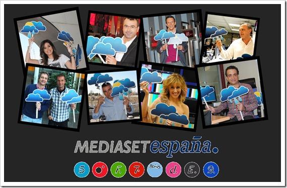 Mediaset_dondividendo