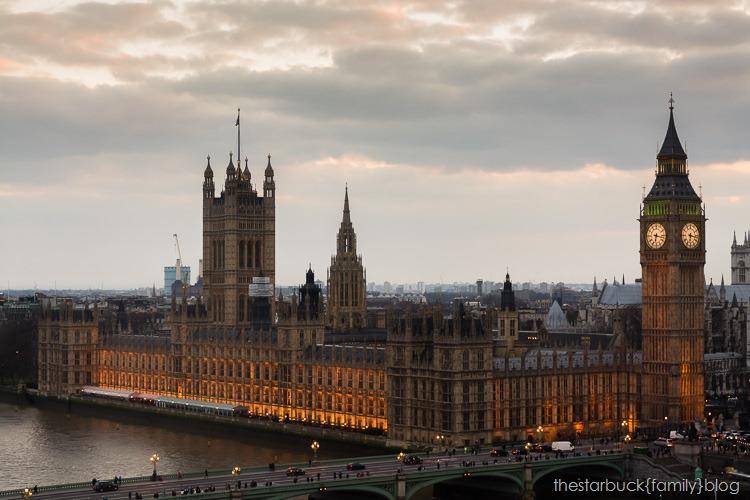 London England Day 1 blog-41
