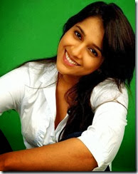 reshmi_goutham_cute_photos
