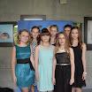 Bal gimnazjalny 05.jpg