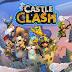 Tips, Trik, dan Cheat game Castle Clash