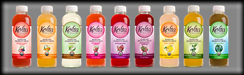 New-KeVita-Bottle-ine-up_transparent_bg_small_12-12-11