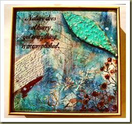 Andy-Skinner-mixed-media-tile_by_Andy_Skinner