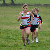 Embsay 2012 all races EW