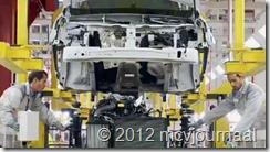 Productie Dacia Lodgy 05
