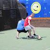 Funcourt-Turnier, Fischamend, 12.8.2012, 17.jpg
