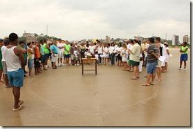 Martial 11-12-2011 088