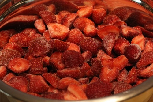 strawberry-vanilla-jam0002