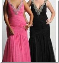 vestidos-festa-gordinhas-verao-2012-2-136x136