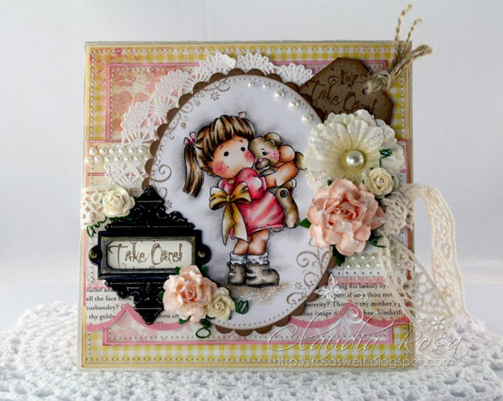 Claudia_Rosa_shabby Chic_Take Care_2